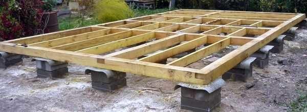 svajnij-fundament-12-600x219-1.jpg